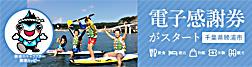 ふるさと納税(勝浦市)